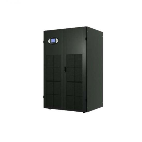 10-800kva powerchampion loạt up - EverExceed