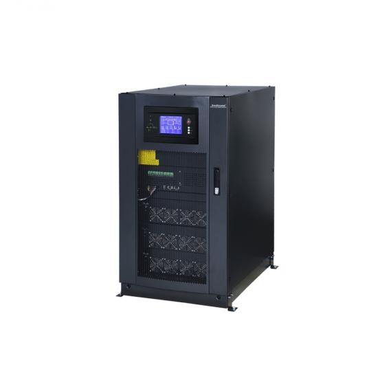 20-200kva pxm mô-đun up - EverExceed